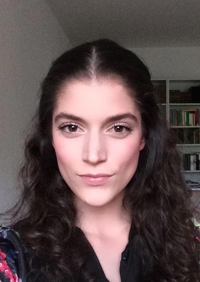 Vanessa Tietz