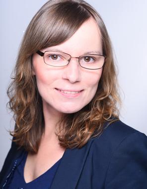 Sarah Doganer