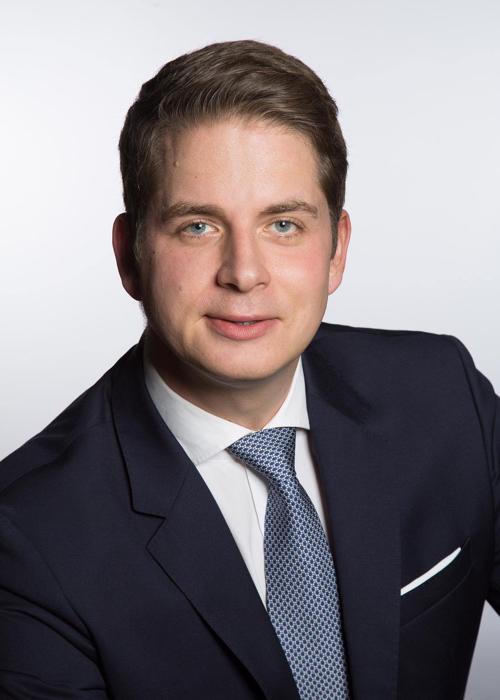 Bastian Hirsch