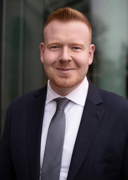 Florian Masch