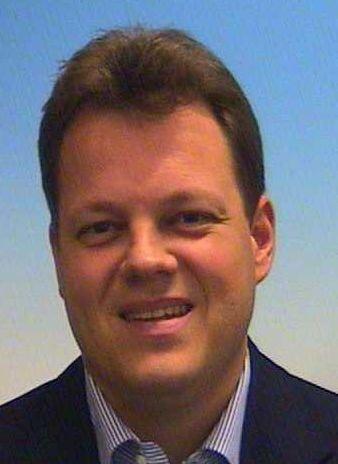 Sebastian Kohlhoff